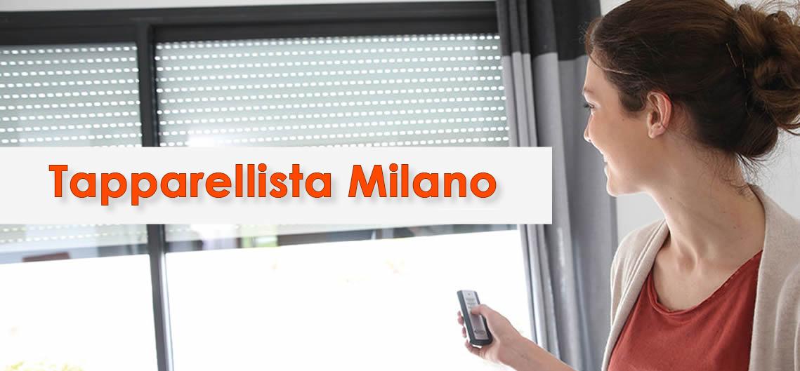 Tapparellista-a-Milano.-Assistenza-Manutenzione-Motorizzazione-Tapparelle-a-Milano
